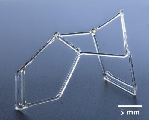 DCPD molecular structure